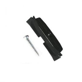 screws-clips-kayu-komposit2