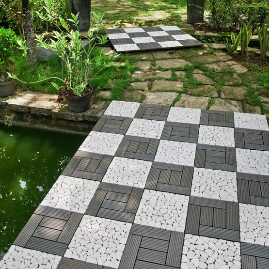 teak-composite-tile-destination-green