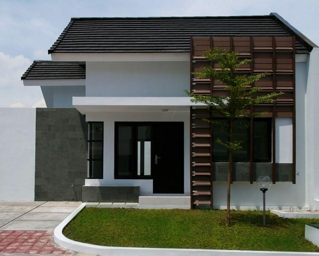 WPC Pintu kusen dari Indonesia